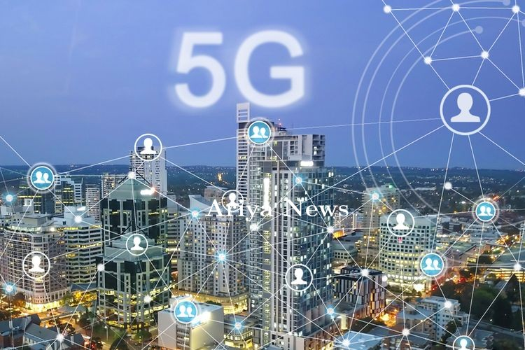 5G Rilis di RI Pengguna Smartphone Siap-siap Lakukan Ini