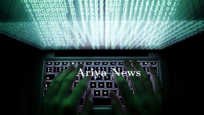 Pencurian source code PHP berkedok Hosting Gratis