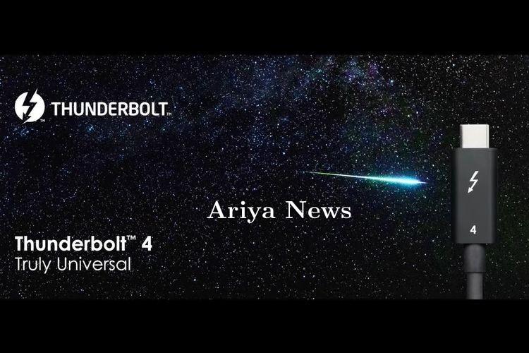 Intel_Perkenalkan_Thunderbolt_4.jpg