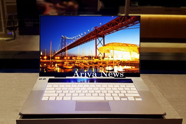 Laptop_Samsung.jpg