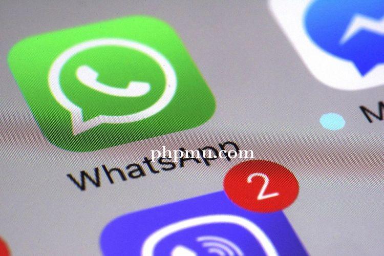 "Cara Mengetahui WhatsApp, Instagram, Facebook, dan YouTube Sedang \""Error\"""