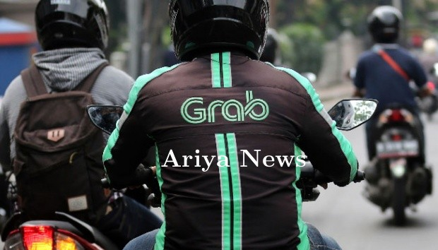 Hari Ini, Layanan Ojek Motor Menghilang dari Aplikasi Gojek dan Grab